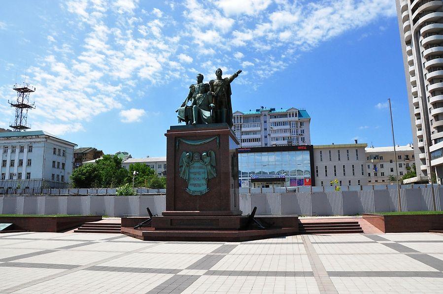 Вакансии компании МВидео  работа в Москве Санкт